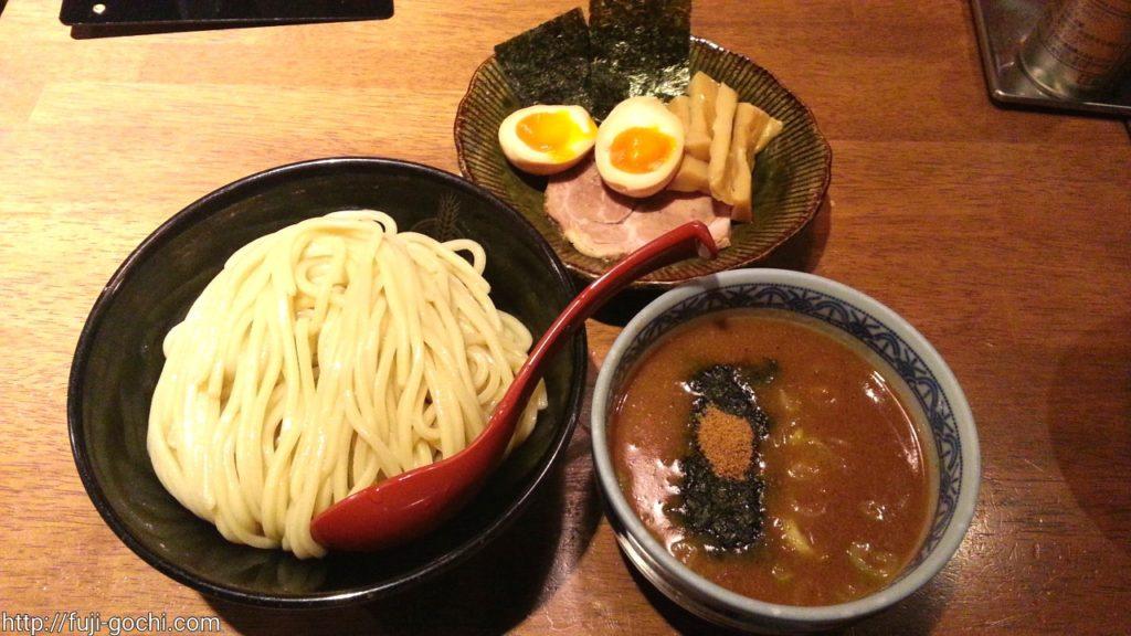 三田盛りセット