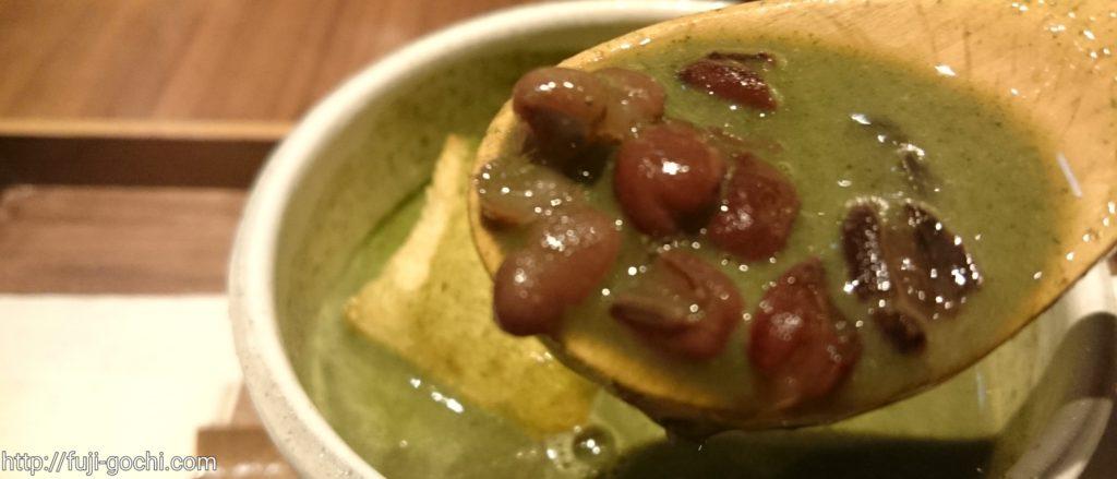 小豆リフト