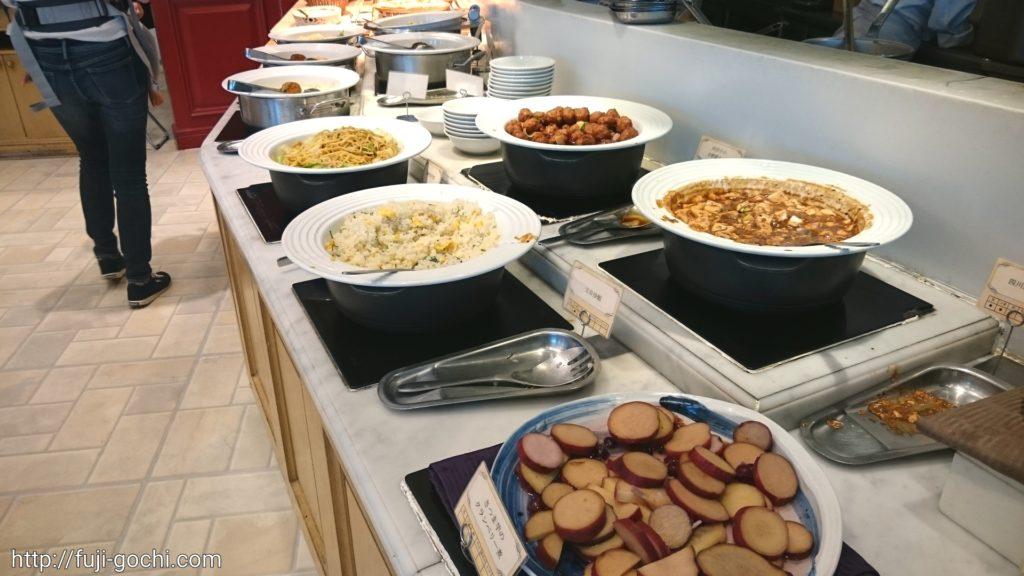 料理たち2