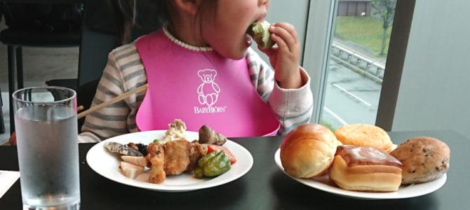 「ふるさと納税素材」ピアッツァホテル奈良 レストラン La Festa 季節を彩るランチ